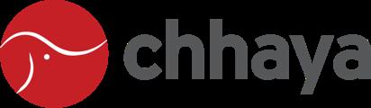 chhaya